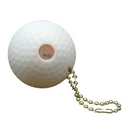 ProActive Sports Stroke Shaver Golf Ball Pencil Sharpener