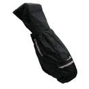 ProActive Sports Rain Tek Bag Cover