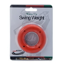 ProActive Sports Warm Up Swing Weight