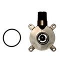 Pondmaster 12546 Pump Cover for Pond-Mag 5/7 Pumps - Barbed
