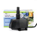 Aquascape 91005 400 GPH Ultra Pump