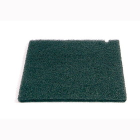 "Atlantic CFSPMA12 Water Gardens 12"" Colorfalls Anit-Splash Mat"