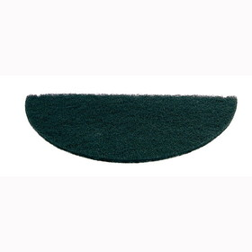"Atlantic CFSPMA24 Water Gardens 24"" Colorfalls Anit-Splash Mat"