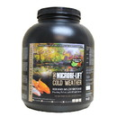 Ecological Labs MLLWGLG Microbe-Lift Legacy Cold Weather Fish Food, 6 lbs, 8 oz