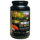 Ecological Labs MLLWGMD Microbe-Lift Legacy Cold Weather Fish Food, 3 lbs