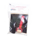 Firestone W56RAC0030 EPDM Repair Kit