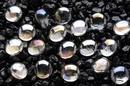 Penn-Plax Gem-Stone Pearls - Pink / 100 Pieces