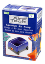 Penn-Plax Air-Tech 2K0 - Small Aquariums to 10 Gallons