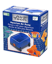 Penn-Plax Air-Tech 2K2 - Up to 20 Gallons