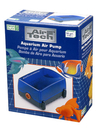 Penn-Plax Air-Tech 2K3 - Up to 30 Gallons