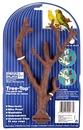 Penn-Plax Tree-Top Perch - Small 8 ½
