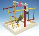 Penn-Plax Medium - for Parakeets & Small Birds