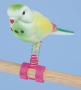 Penn-Plax Play Bird - Small