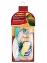 Penn-Plax BAK3 Parrot Value Kit