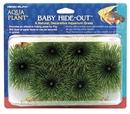 Penn-Plax Baby Hide-Out Breeding Grass