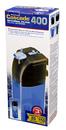 Penn-Plax Cascade 400 - 110 gph - Up to 20 Gallons