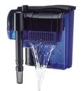 Penn-Plax Cascade 100 - 100 gph - Up to 20 Gallons
