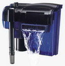 Penn-Plax Cascade 200 - 185 gph - Up to 55 Gallons