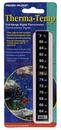Penn-Plax Digital Thermometer