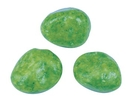 Penn-Plax Green / Medium 1/2 lb.