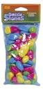 Penn-Plax Multi Colors / Large 1 lb.