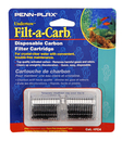 Penn-Plax Fits Undertow & Perfect-a-Flow (2/Pkg.)