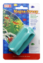 Penn-Plax Deluxe Magna-Sweep - Small