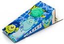 Penn-Plax MU31 Mu Bed Fluff