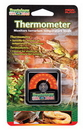 Penn-Plax REP40 Reptile Thermometer