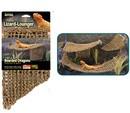 Penn-Plax REP701 Lizard Lounger - Large Corner