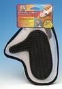 Penn-Plax RFG1 Pet Grooming Glove