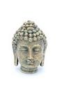 Penn-Plax RR565 Mini Buddha Head