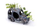 Penn-Plax Car Wreck / Medium