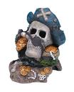 Penn-Plax Pirates Treasure - Small