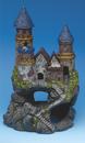Penn-Plax Enchanted Castle - Large