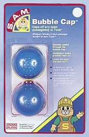 Penn-Plax Bubble Cap