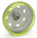 Penn-Plax SAM392 H&T Add On Wheel Mice