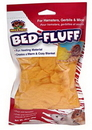 Penn-Plax SAM474 Fun Color Bed Fluff .7 Oz