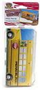 Penn-Plax SAM490 Sm Bus Hideout
