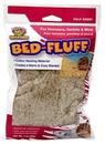 Penn-Plax Bed Fluff (1 oz)