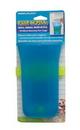 Penn-Plax SAMFB3 Flat Water Bottle 16Oz