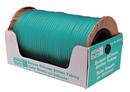 Penn-Plax Silicone Tubing-Grn 200'