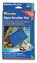 Penn-Plax WZP3 Algae Pad 6