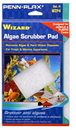 Penn-Plax WZP4 Algae Pad 6