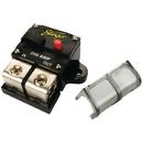 STINGER SGP901501 Circuit Breaker (150 amp)