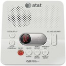 ATT 1740 Digital Answering System