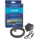 SIRIUS-XM FMDA25 SiriusXM Wired FM Relay Kit