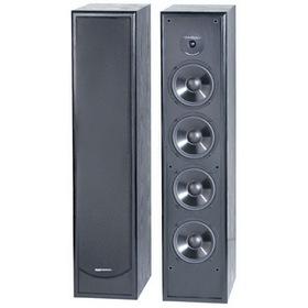 """BIC VENTURI DV 84 8"""" Tower Speaker"""