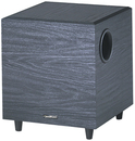 "BIC VENTURI V80  8"" 100-Watt Powered Subwoofer"