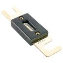 DB LINK ANL100 ANL Fuses (100 amp)